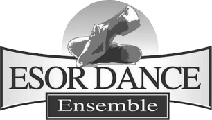 ESOR Dance Ensemble